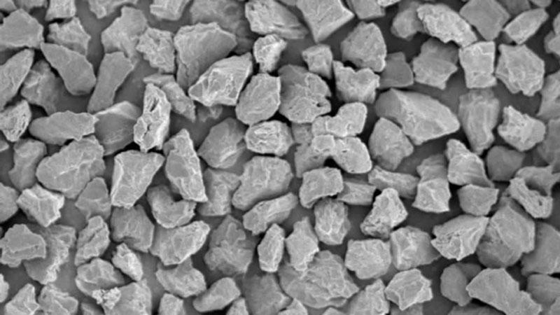 Polycrystalline Diamond newdiamondtools