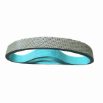 resin diamond sanding abrasive belts