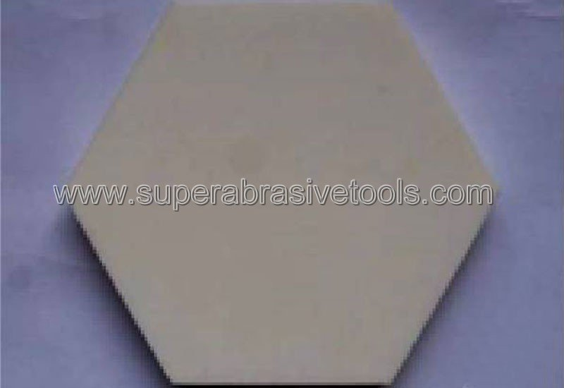 Diamond Abrasive Belt for Alumina Ceramic