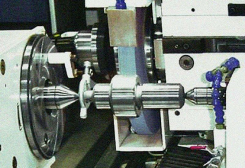 How To Choose The Grinding Wheels For Stainless Steel Newdiamondtools
