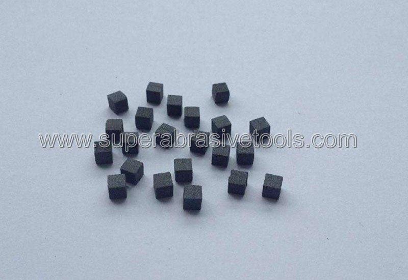 Polycrystalline diamond tools