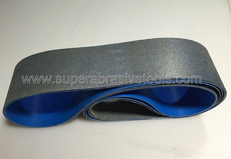 4 advantages of using diamond abrasive knife sharpening belt