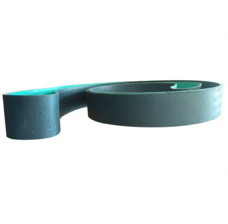 cbn abrasive sanding belts