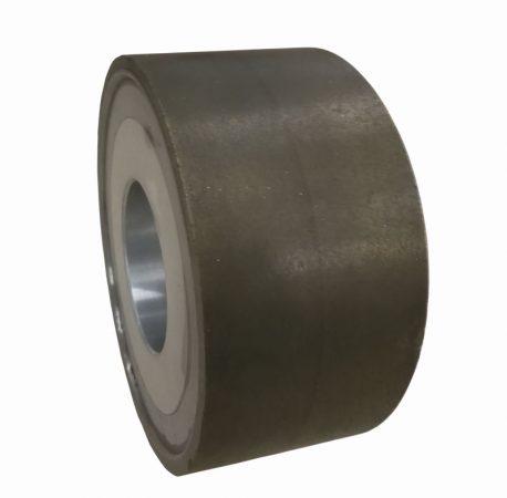 ceterless-metal-diamond-grinding wheel