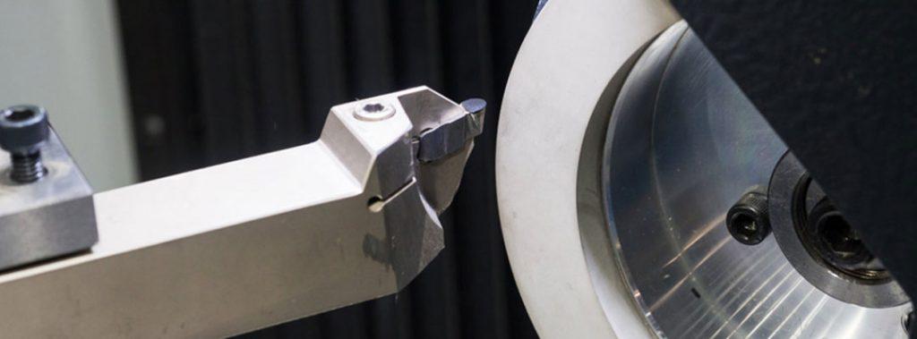 vitrified diamond grinding wheel for pcd pcbn tools