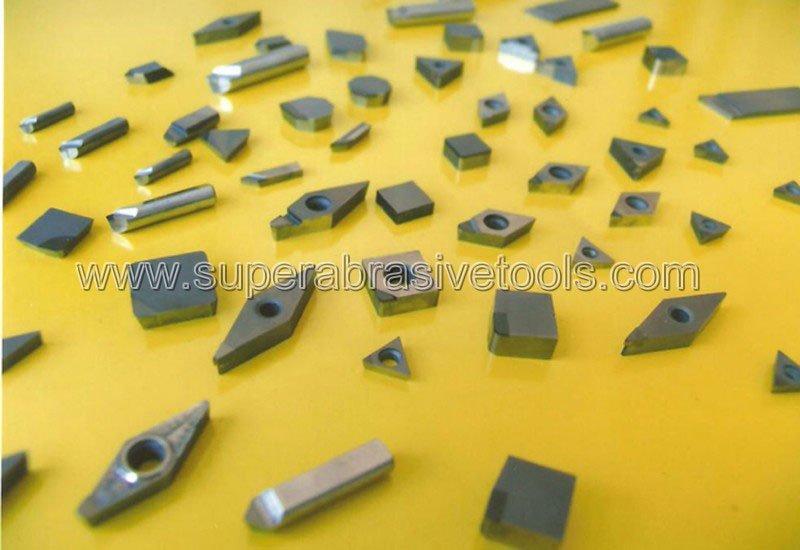 pcd tools insert drill bit milling cuter