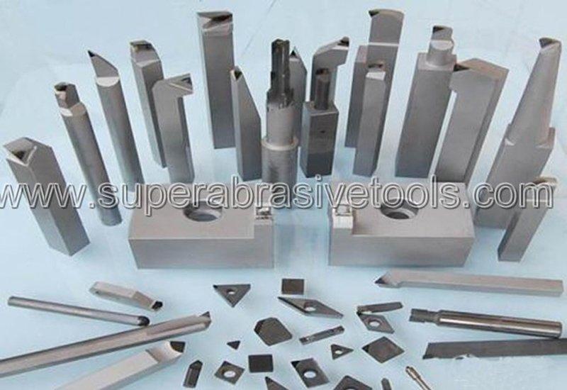 pcd tools insert drill bit milling cuters