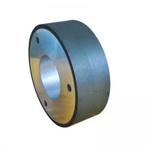 Diamond-CBN-Centerless-Grinding-Wheels