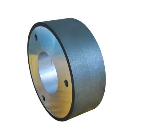 Diamond-CBN-Centerless-Grinding-Wheels