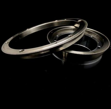 diamond rotary dresser manufacturer