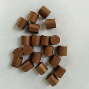 diamond-pellets