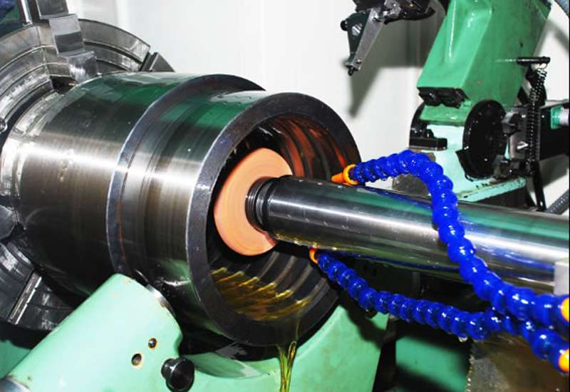 2019 How to Choose The Right Internal Grinding Wheels